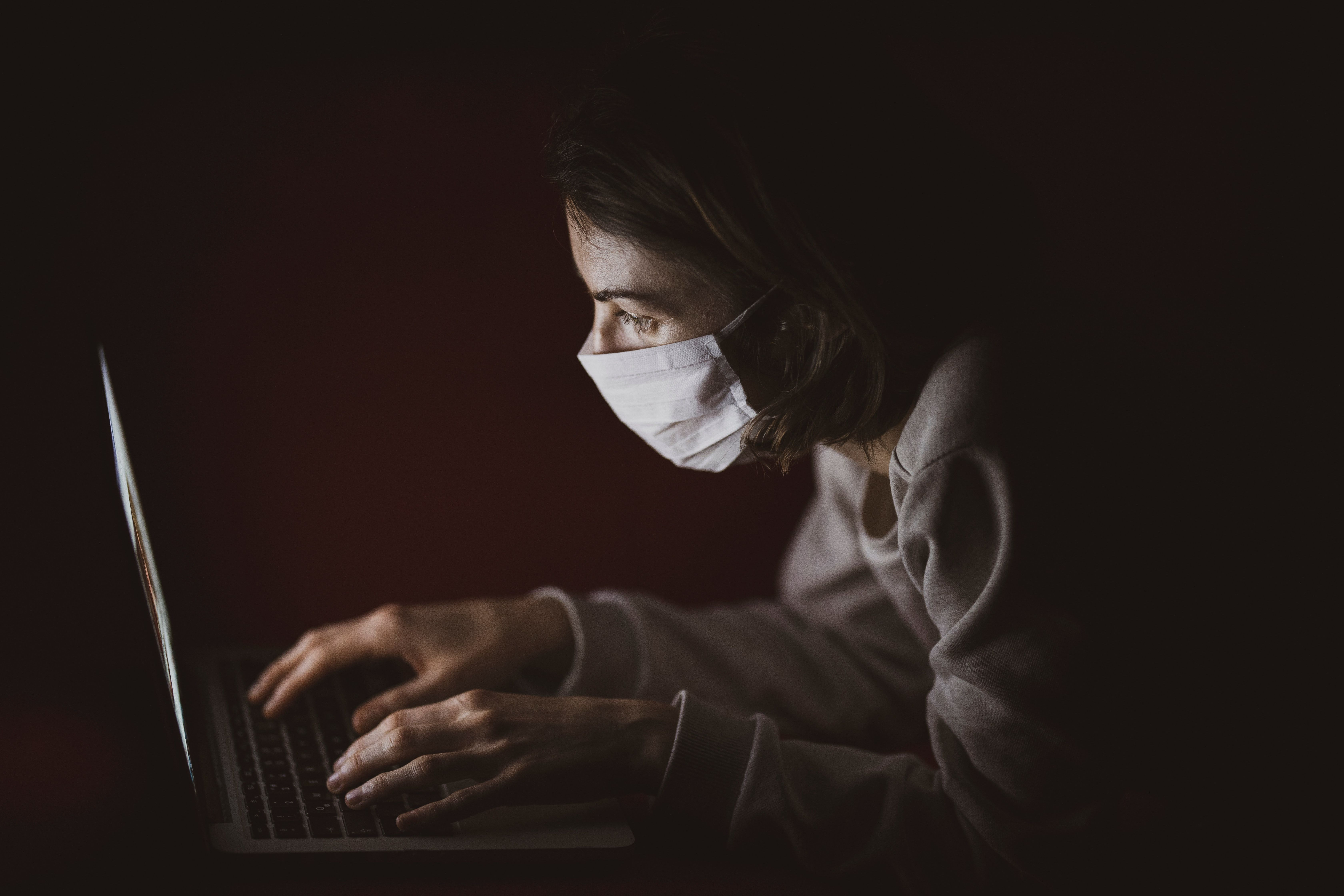 /humanitarian-engineering-the-open-source-pandemic-response-r93g3349 feature image