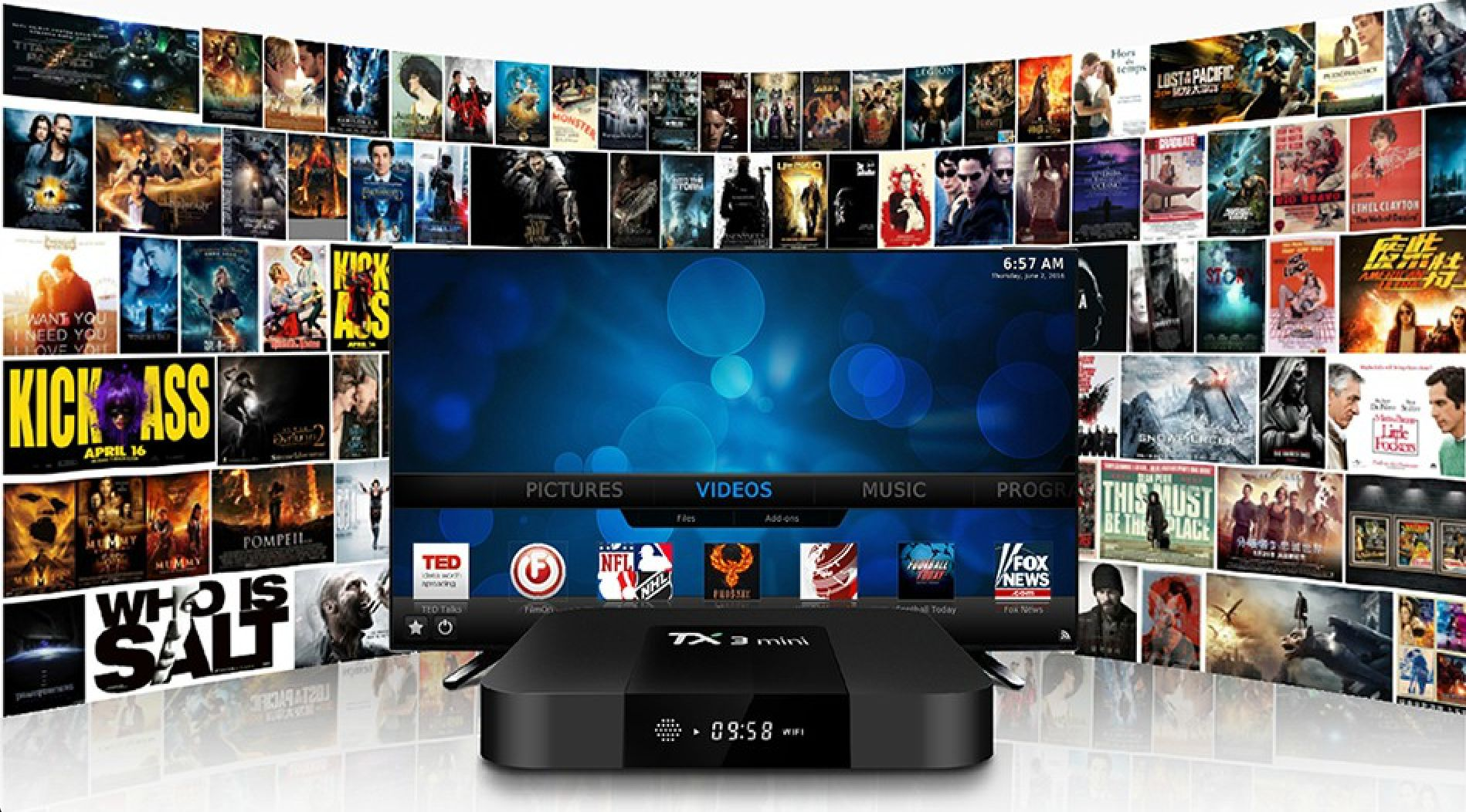 /the-top-9-tv-app-builders-to-create-ott-tv-apps-for-smart-tvs-vw6231qx feature image
