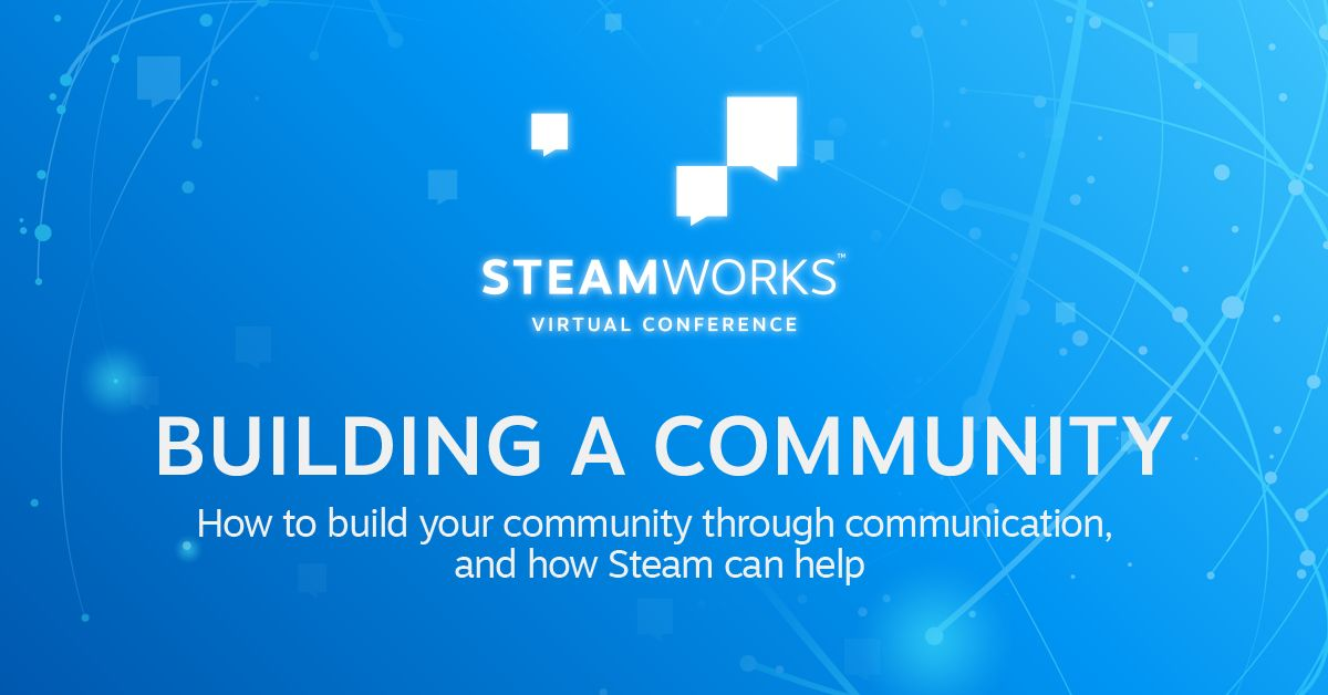 /what-i-learned-during-the-steamworks-virtual-conference-9x3434go feature image