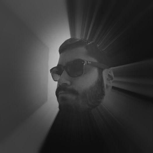 Pantelis Kassotis Hacker Noon profile picture