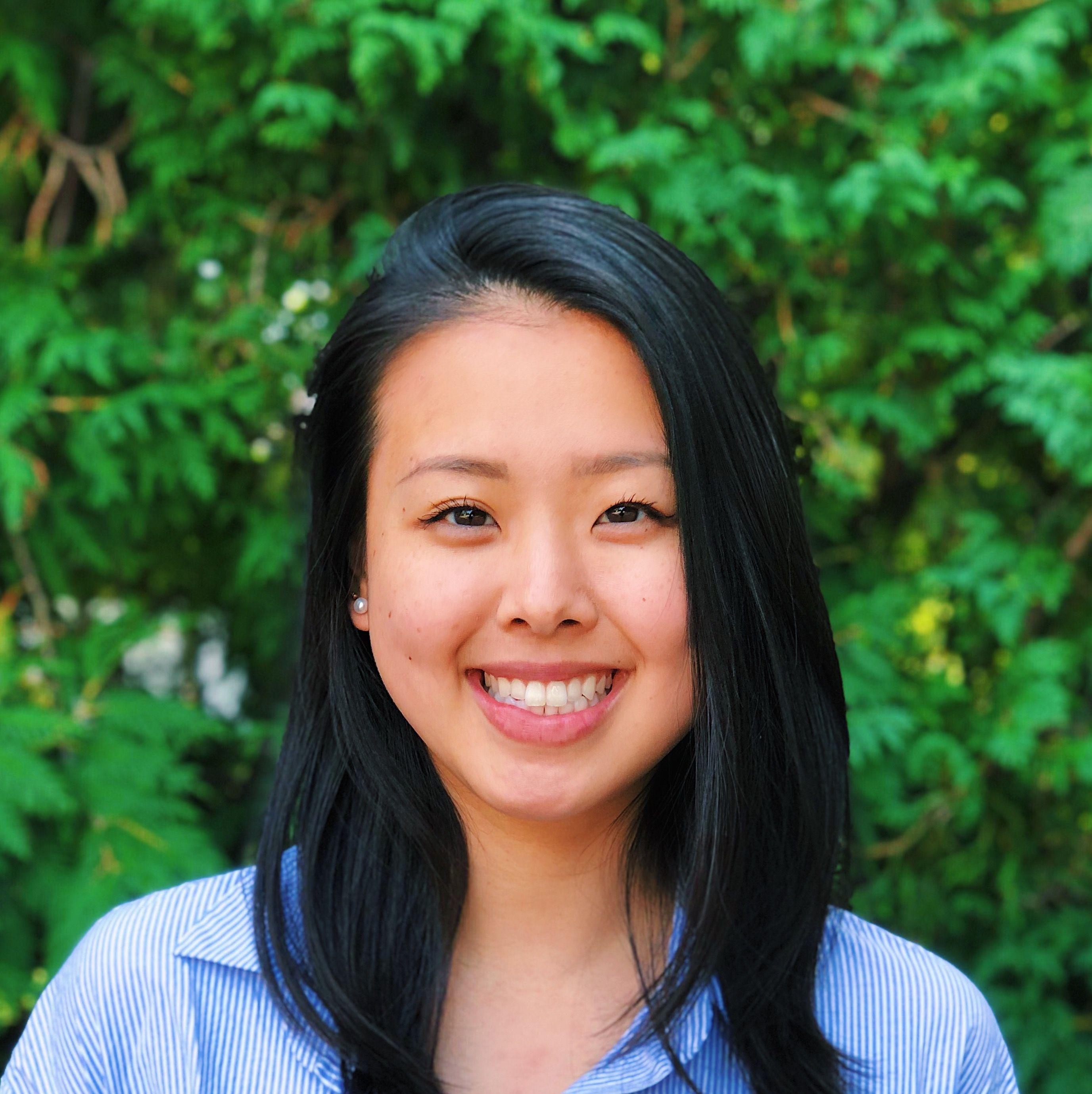 Karen Ying Hacker Noon profile picture