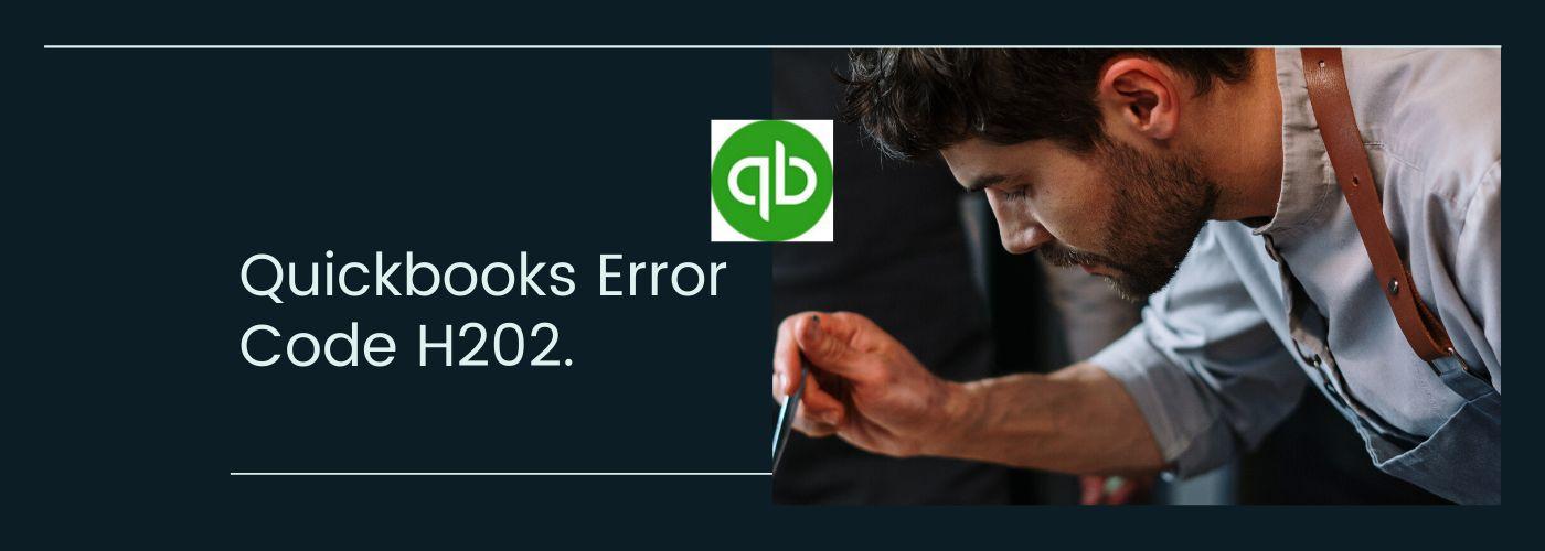 /how-to-resolve-quickbooks-error-code-h202-q5163564 feature image