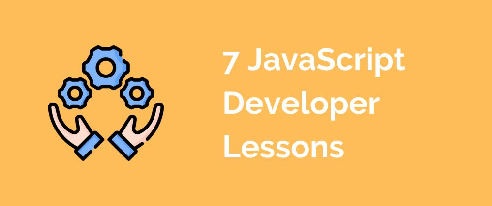 /7-tips-for-becoming-a-better-javascript-developer-bw1w32mt feature image