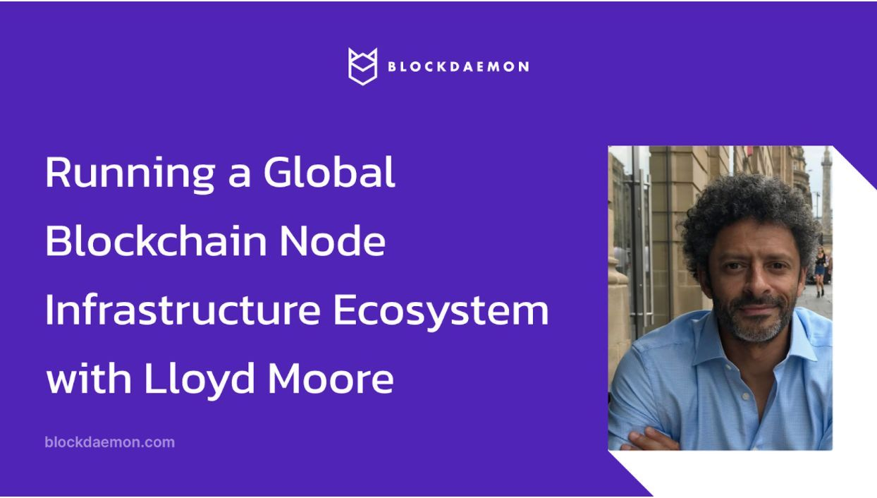 /running-a-global-blockchain-node-infrastructure-ecosystem-how-we-do-it-wx3n37ly feature image