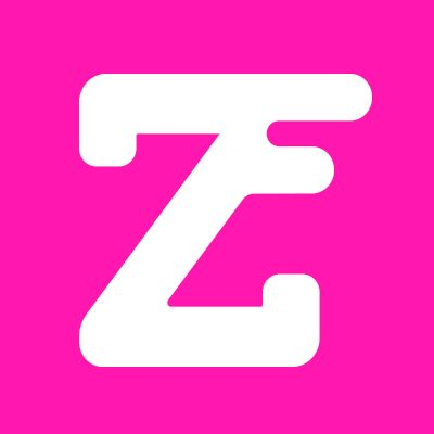 Zumo Hacker Noon profile picture