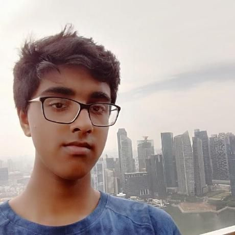Varun Sendilraj Hacker Noon profile picture