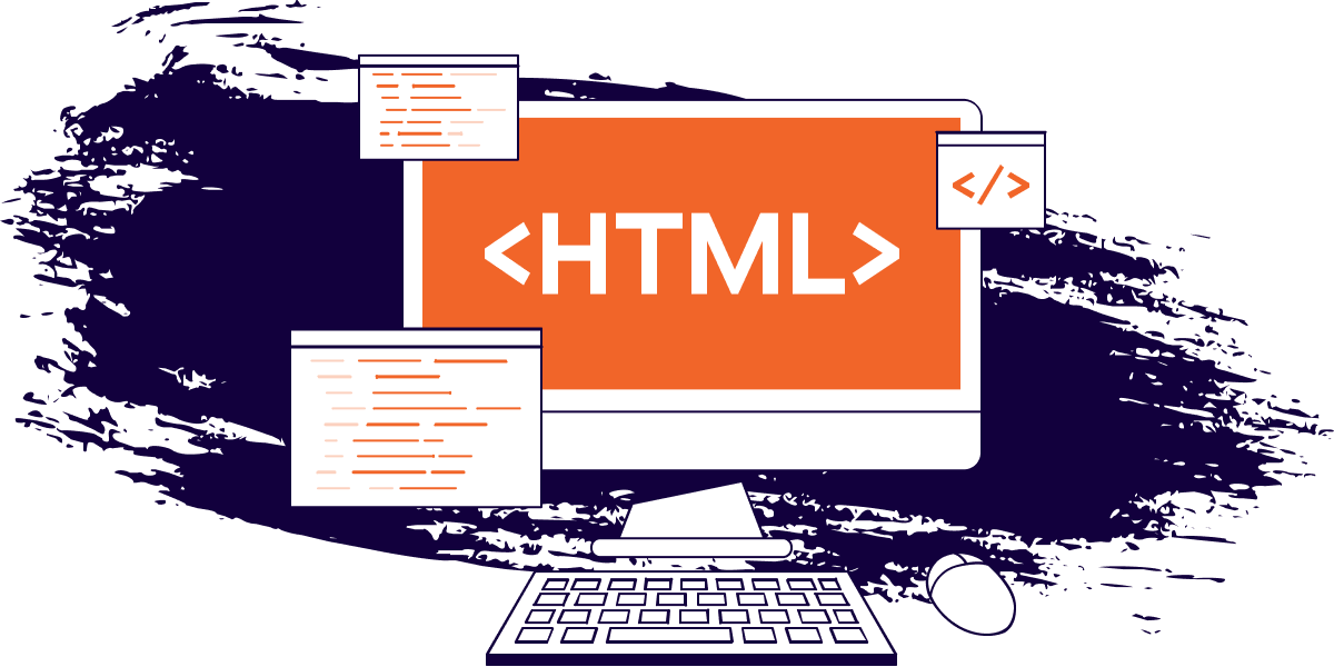 /the-ultimate-guide-to-html-forms-semantics-7k3z37it feature image