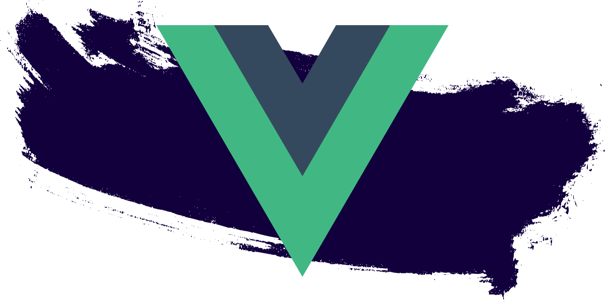 /state-management-for-slot-elements-in-vuejs-ya3g3599 feature image