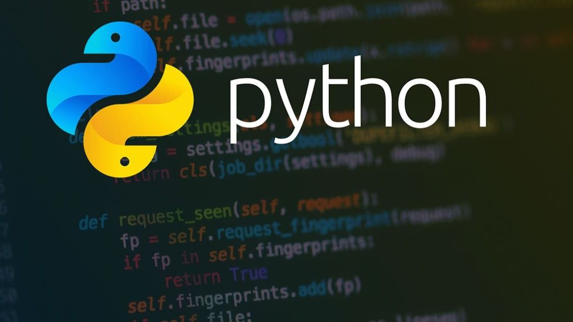 /reinventing-the-python-logo-interview-with-a-ui-designer-pm6m343q feature image