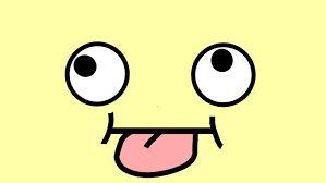 KingsCastle Hacker Noon profile picture