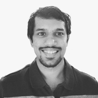 Clyde D'Cruz Hacker Noon profile picture
