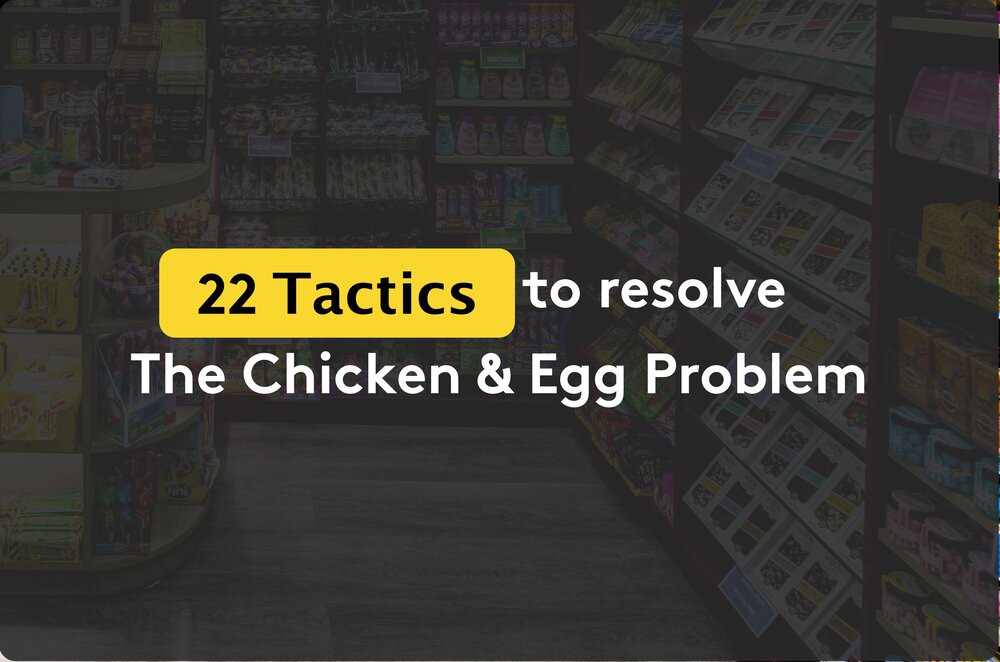 /24-tactics-for-startups-to-unveil-the-chicken-and-egg-dilemma-791k34b8 feature image