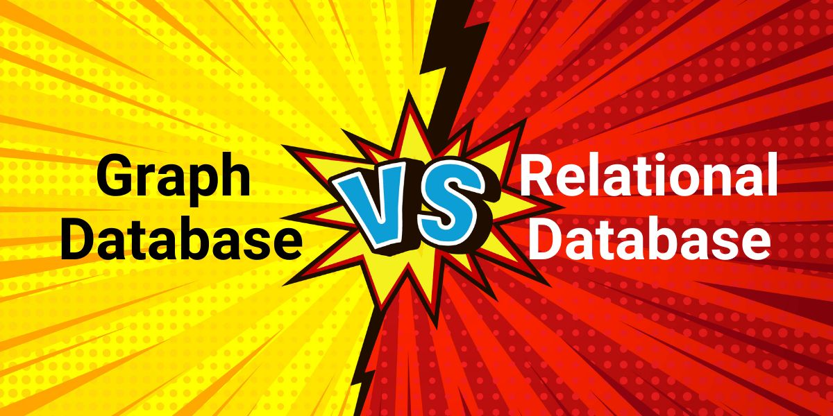 /which-database-is-right-for-yougraph-database-vs-relational-database-4t2j357w feature image