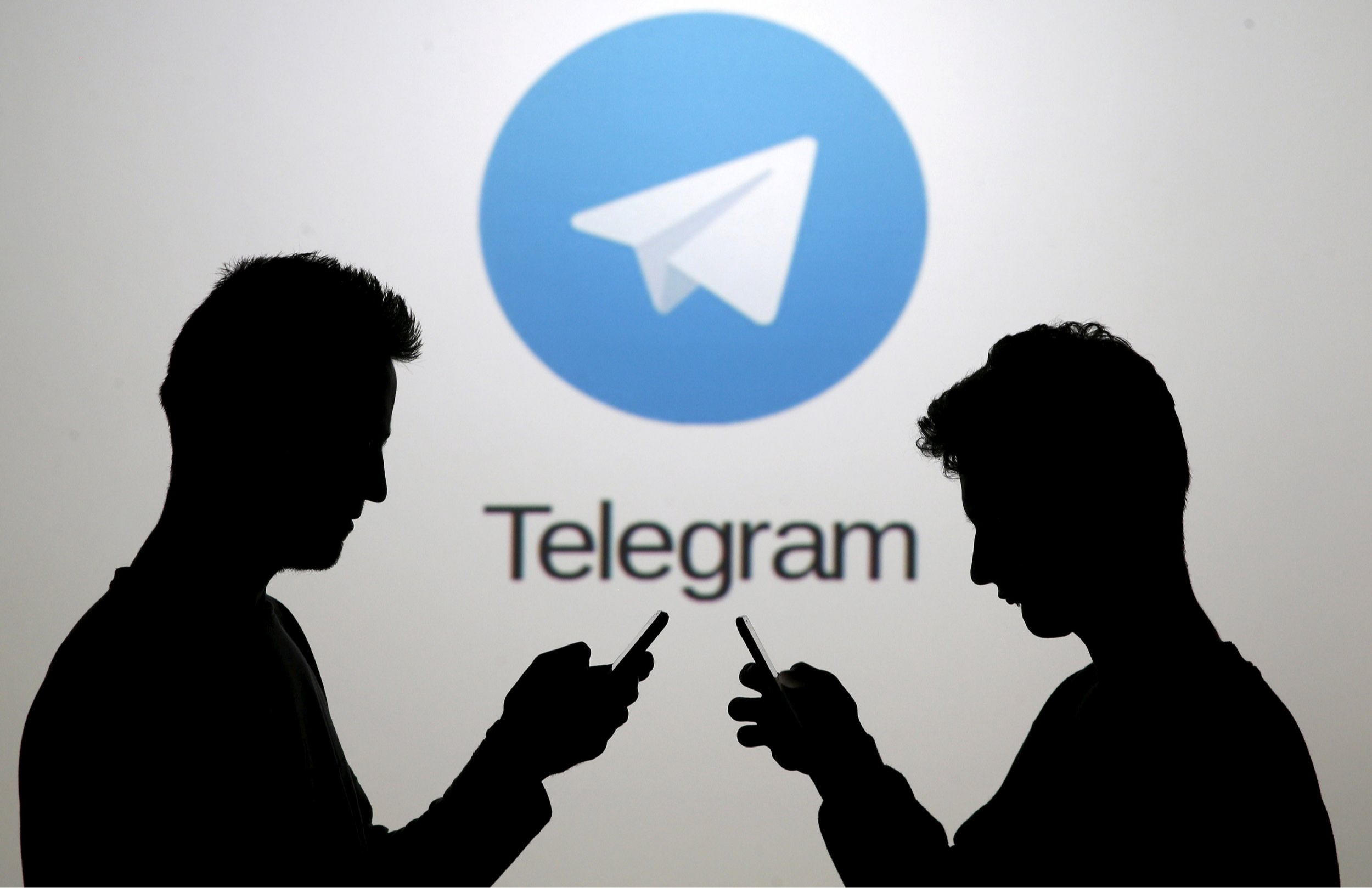 /7-reason-why-telegram-is-insecure-by-design-but-millions-still-flock-to-it-ignoring-privacy-concerns-qq1o344c feature image