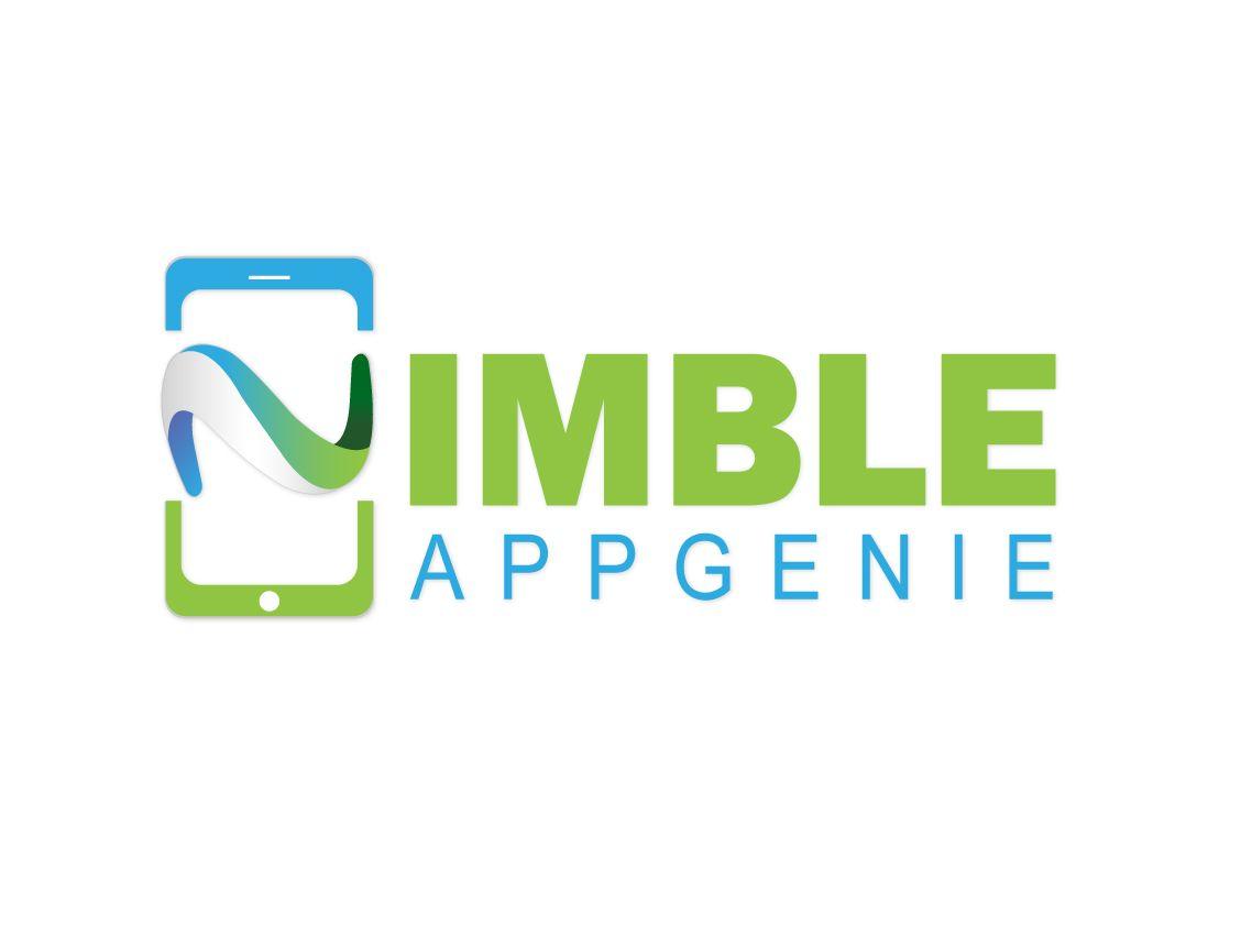 Nimble Appgenie LLC Hacker Noon profile picture