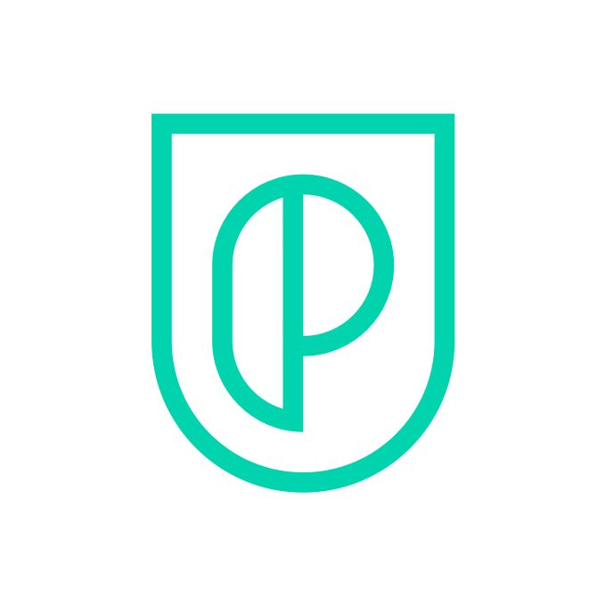 Product School Hacker Noon profile picture