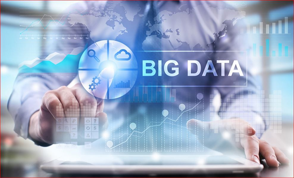 /the-ways-in-which-big-data-can-transform-talent-management-and-human-resources-2x3433cp feature image