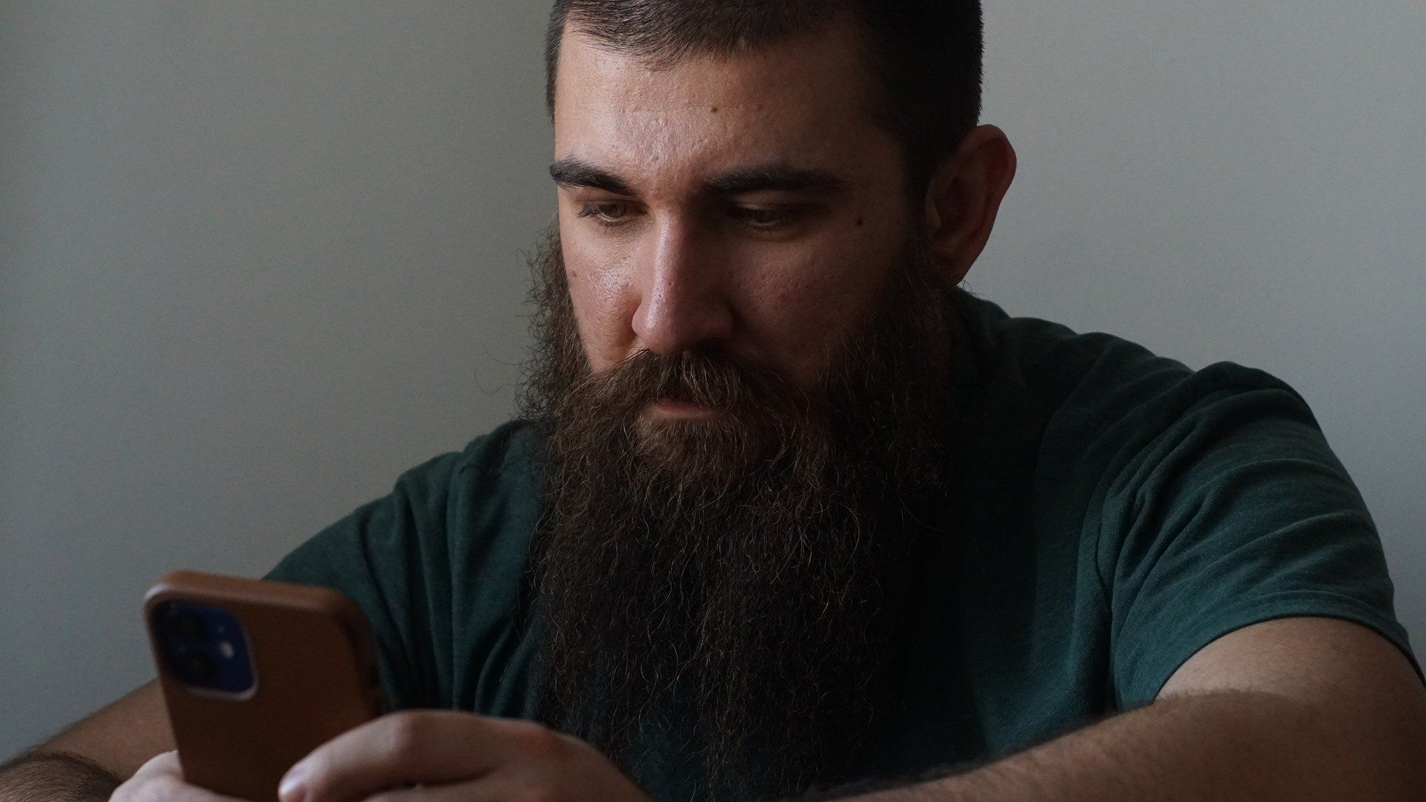 Lazar Nikolov Hacker Noon profile picture