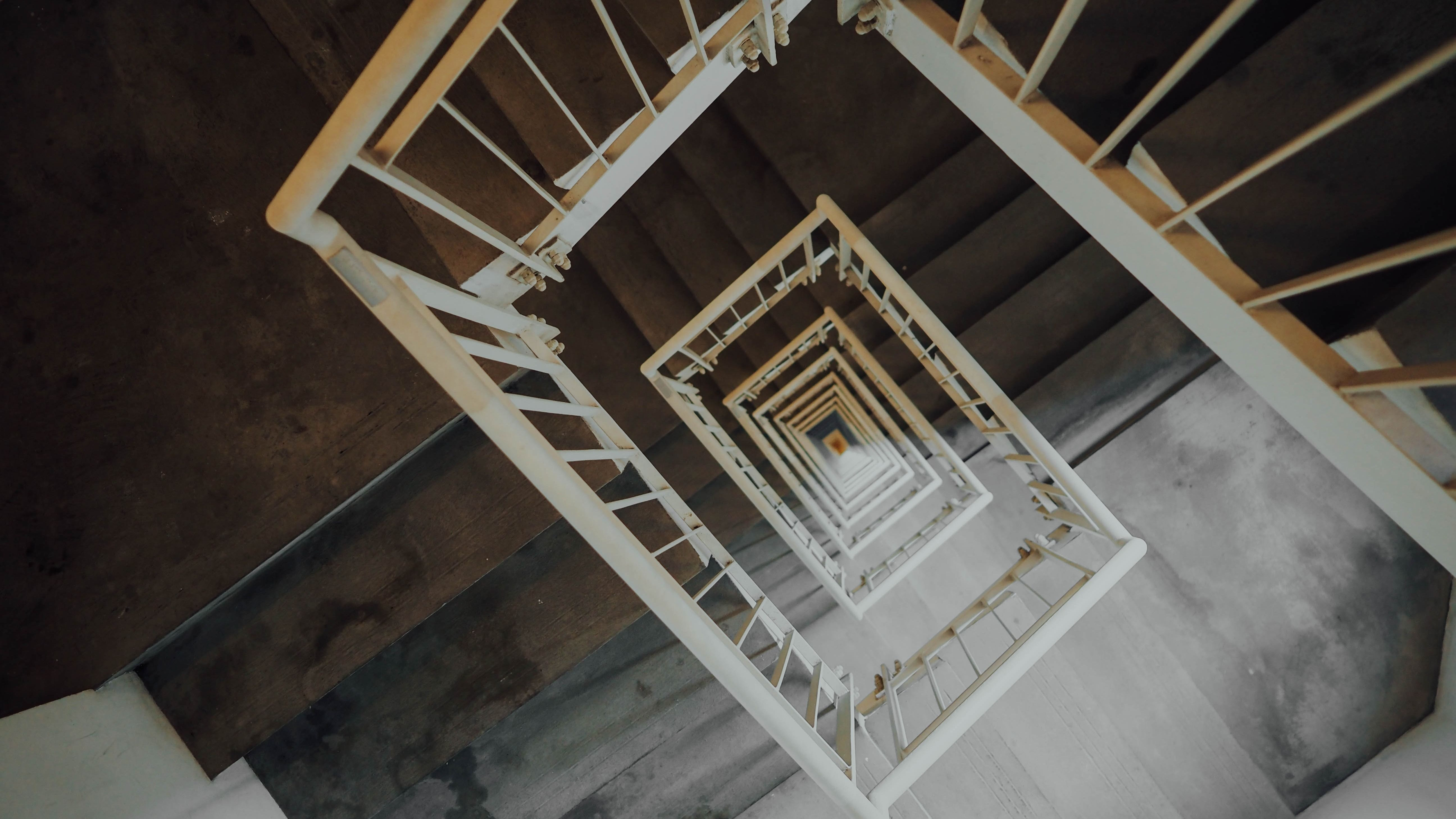 /are-you-missing-a-step-in-your-recursive-staircase-nmx35a2 feature image