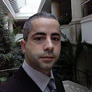 Marko Denic Hacker Noon profile picture