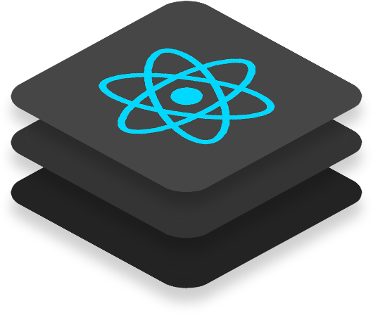 /react-application-architecture-components-part-1-1w1l340n feature image