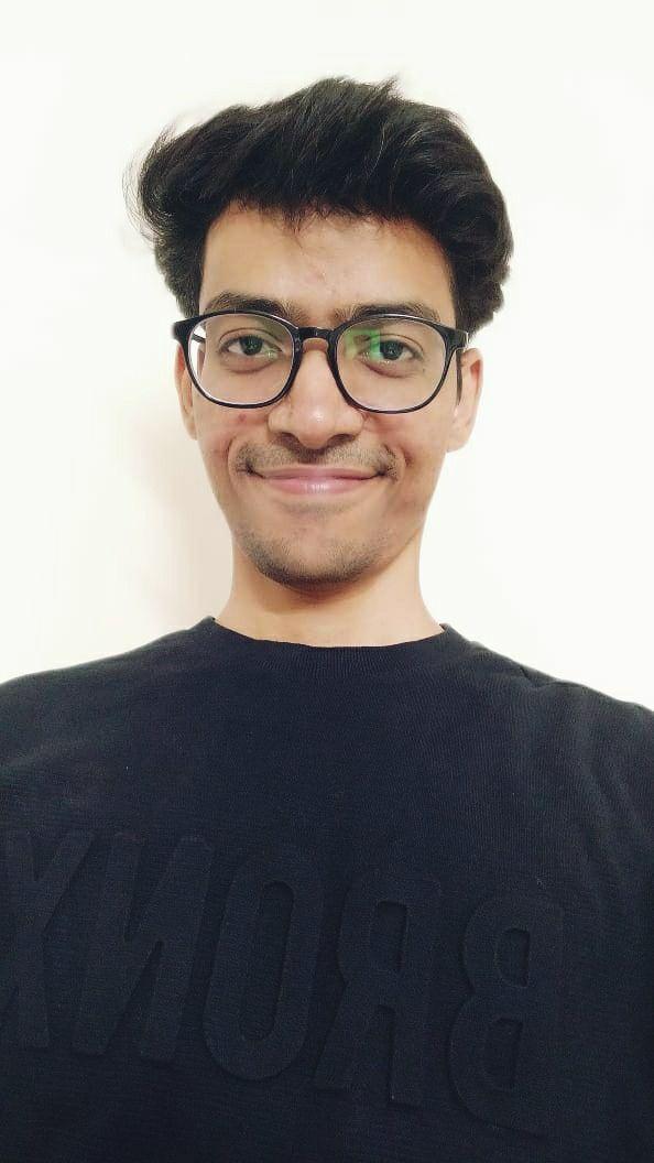 Gururaj Swamy Hacker Noon profile picture