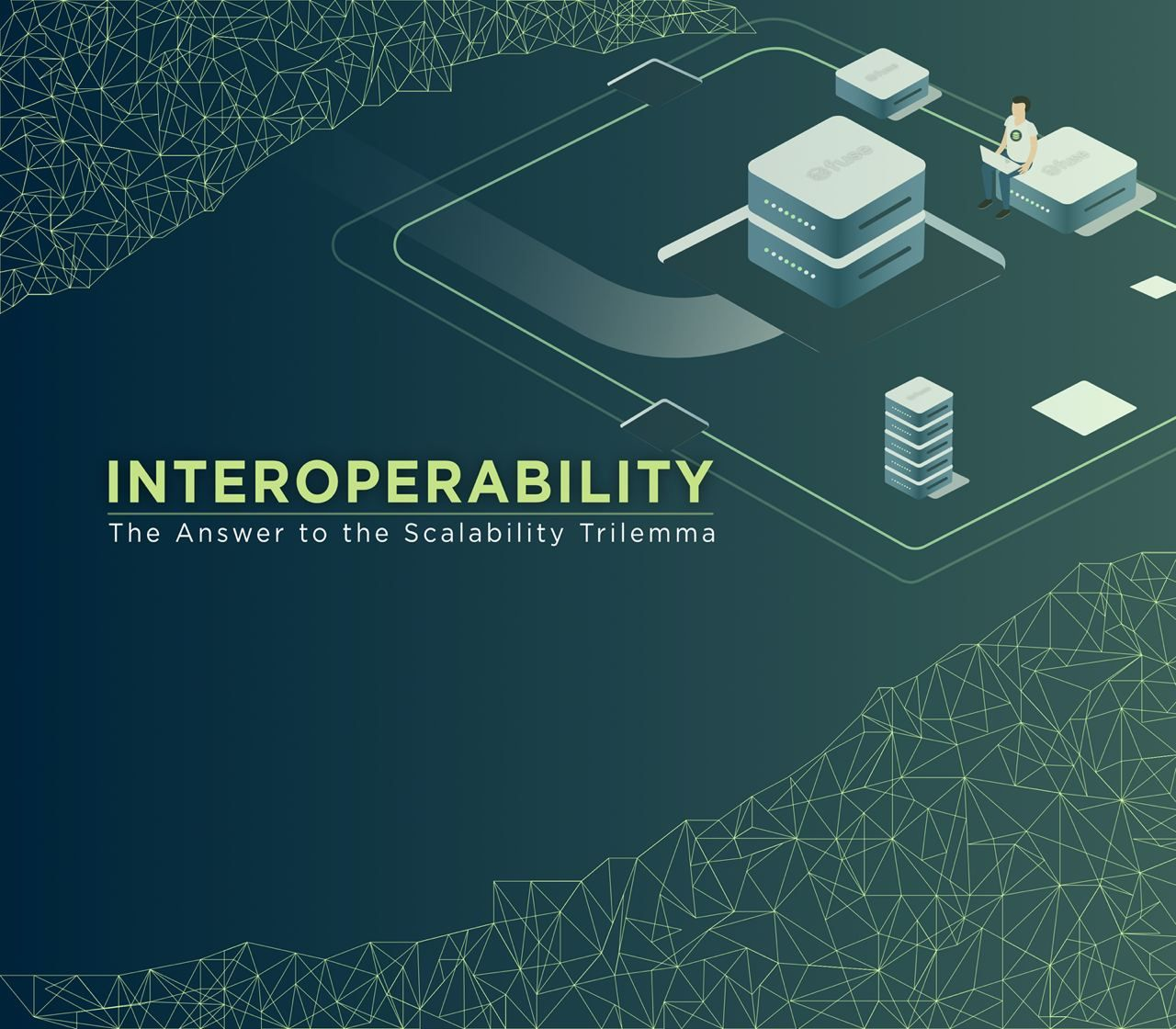 /interoperability-the-answer-to-the-scalability-trilemma-j2q33ea feature image