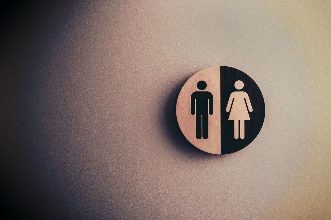 /gender-prediction-using-mobile-app-data-06q35qa feature image