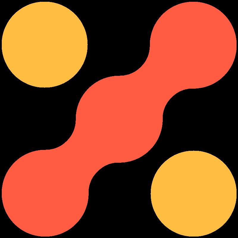 Pixbit Solutions Hacker Noon profile picture