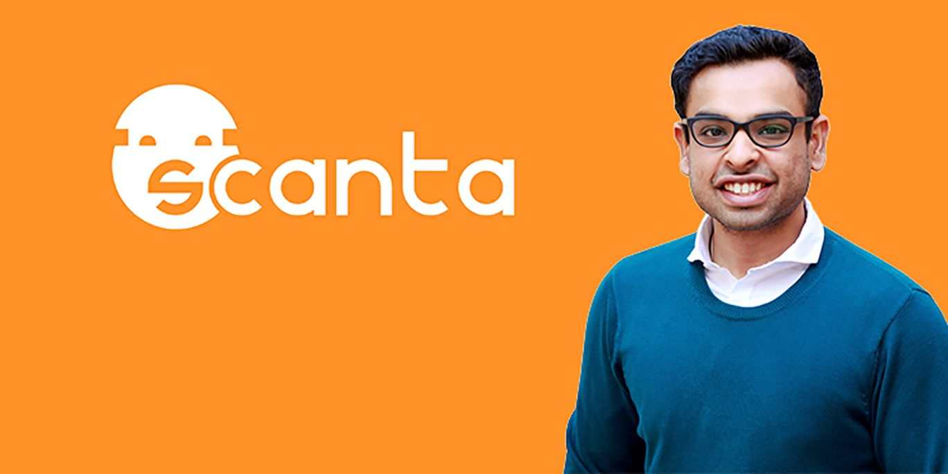 /scanta-named-finalist-for-datatribe-2020-cybersecurity-startup-challenge-1v4534tg feature image