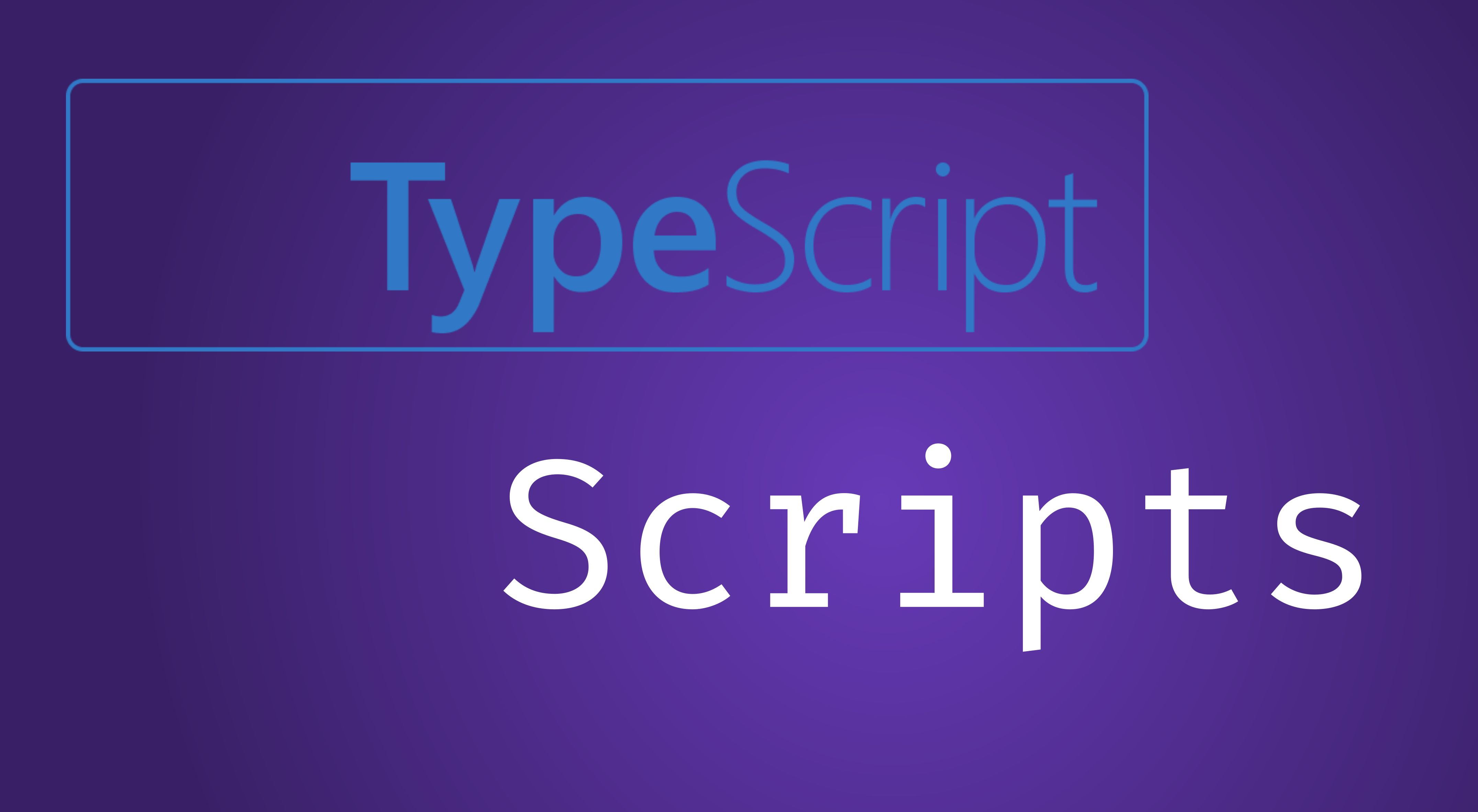 /master-the-art-of-using-typescript-without-the-compile-step-tbv33wd feature image