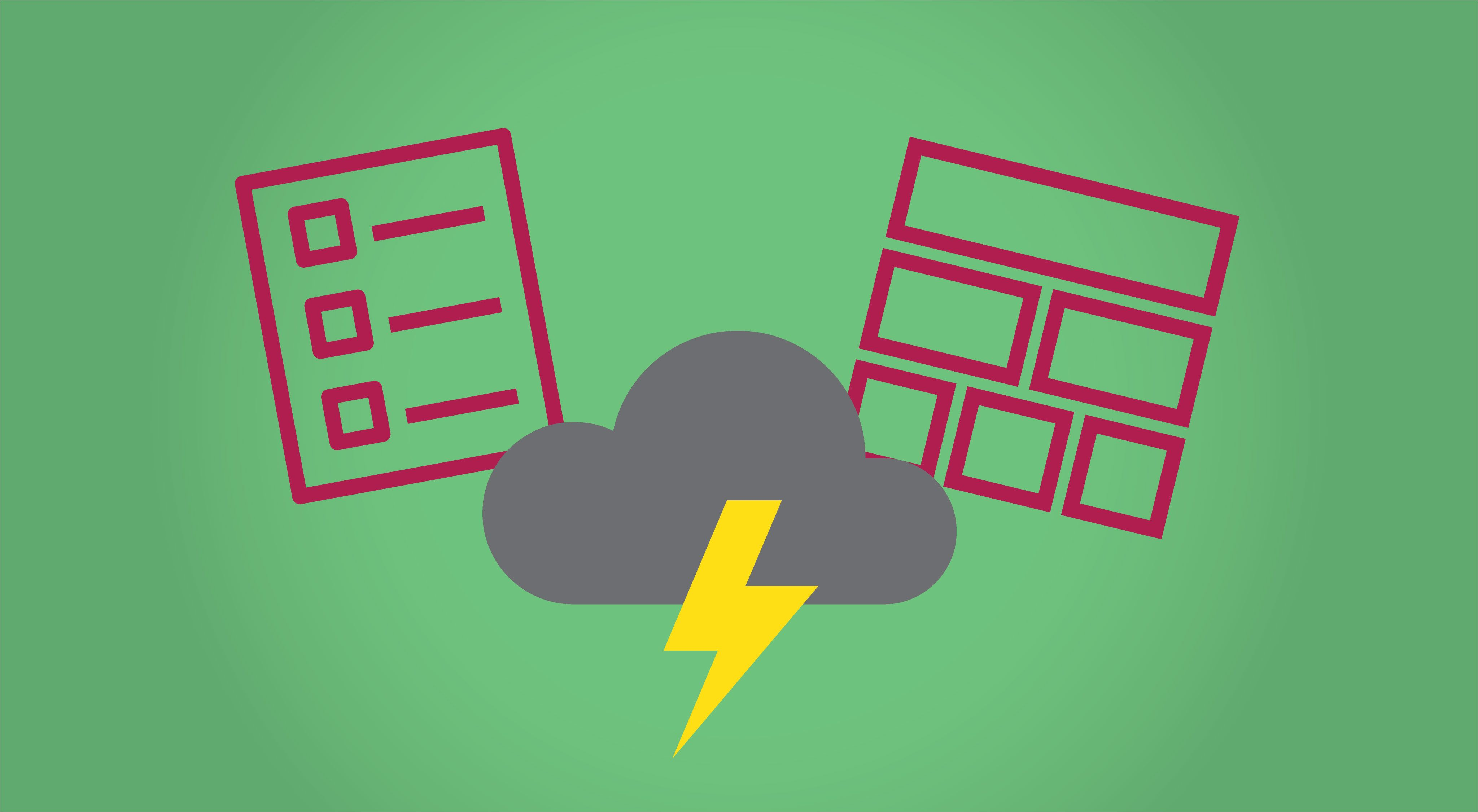 /aws-cloudformation-template-basics-0n2b35op feature image