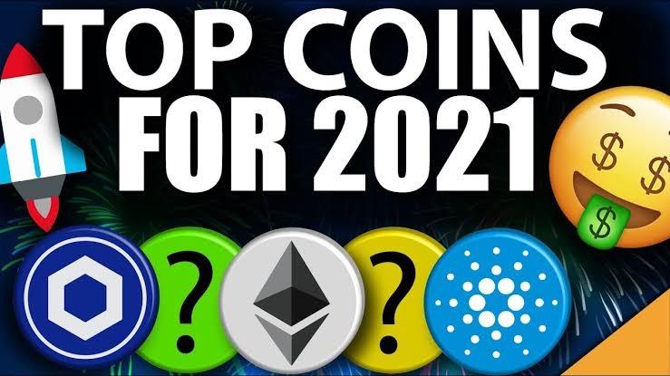 /can-dollarlink-dollarada-or-dollaruni-challenge-dollareth-in-2021-k72d333e feature image