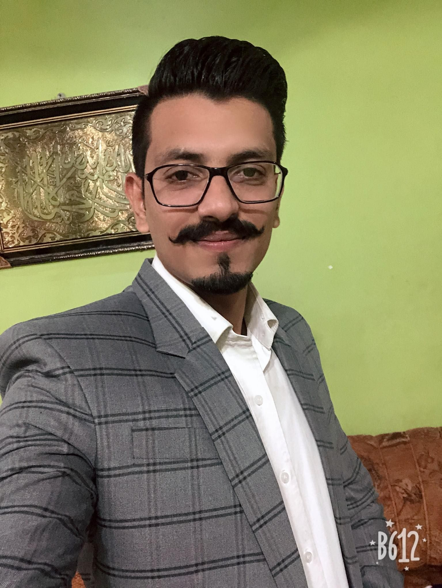 Tanvir Zafar Hacker Noon profile picture