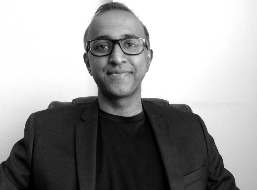 Sharad Sundararajan Hacker Noon profile picture