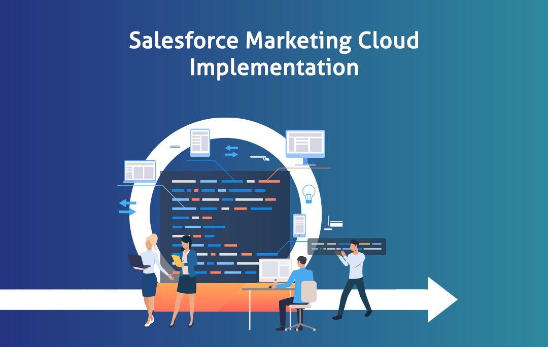 /salesforce-marketing-cloud-implementation-dm2e35tx feature image