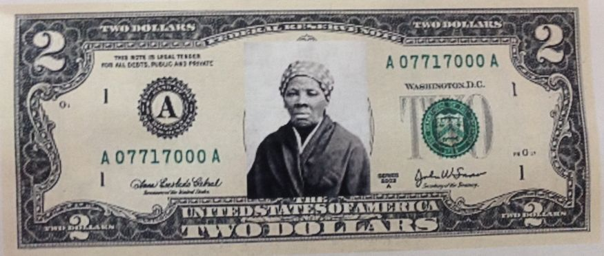/jefferson-called-and-recommended-harriet-tubman-replace-him-on-the-two-dollar-bill-sc5533qr feature image