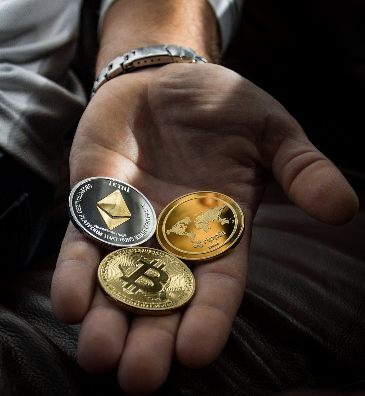 /securityorg-knows-15-million-americans-will-be-buying-cryptocurrency-in-the-next-year-pt7z31xx feature image