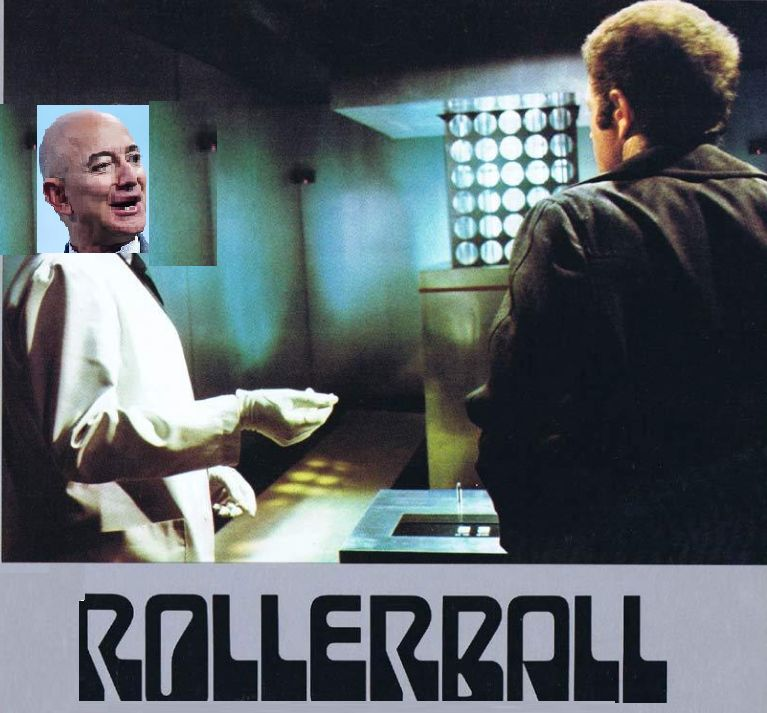 /the-rollerball-cryptocurrency-hypothesis-ig1r332e feature image