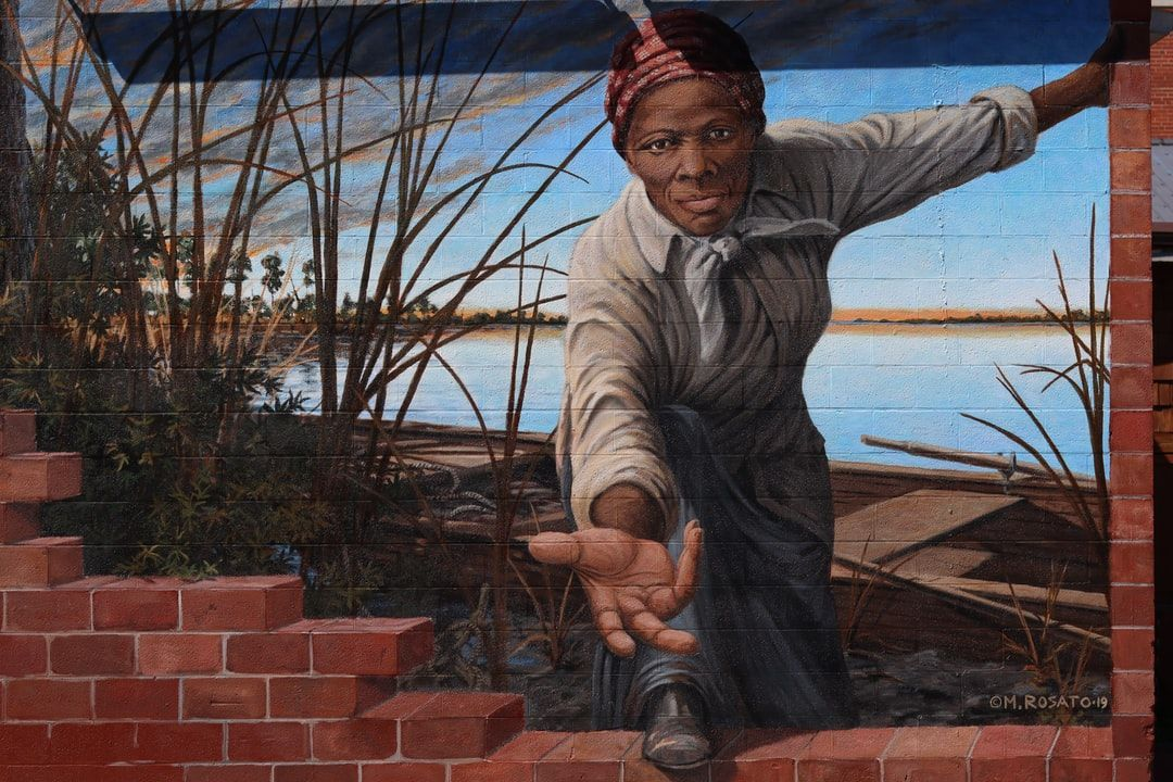 /america-needs-harriet-tubman-this-juneteenth-and-every-day-afterwards-ra1f37bk feature image