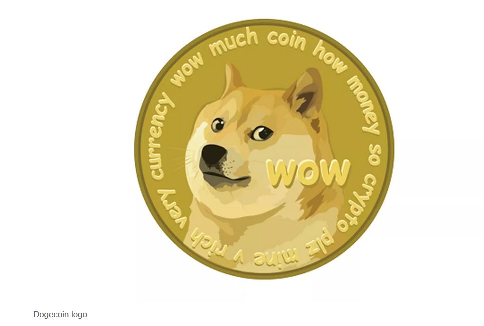/how-to-pronounce-doggie-coin-7w1p33nf feature image