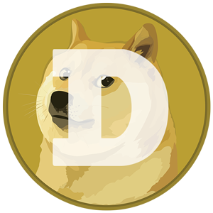 /dogecoin-the-value-proposition-thats-worth-more-than-a-penny-3m2i34yc feature image