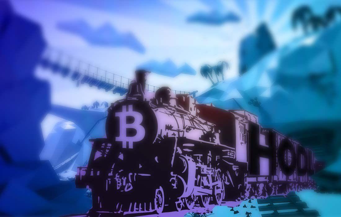 /is-bitcoin-a-locomotive-en3h318m feature image