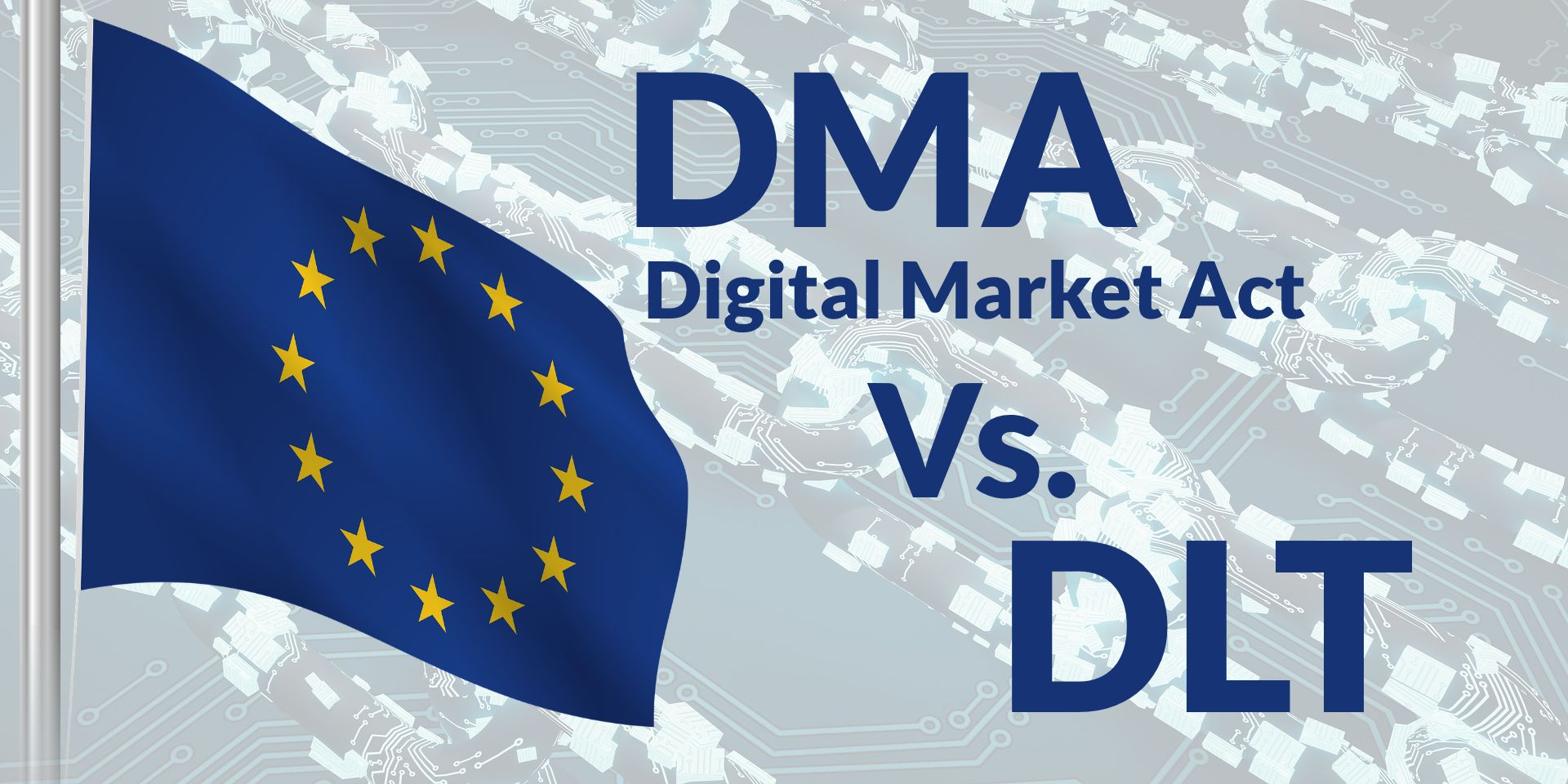 /decentralized-platforms-an-answer-to-eu-digital-markets-and-the-dsa-7121312s feature image