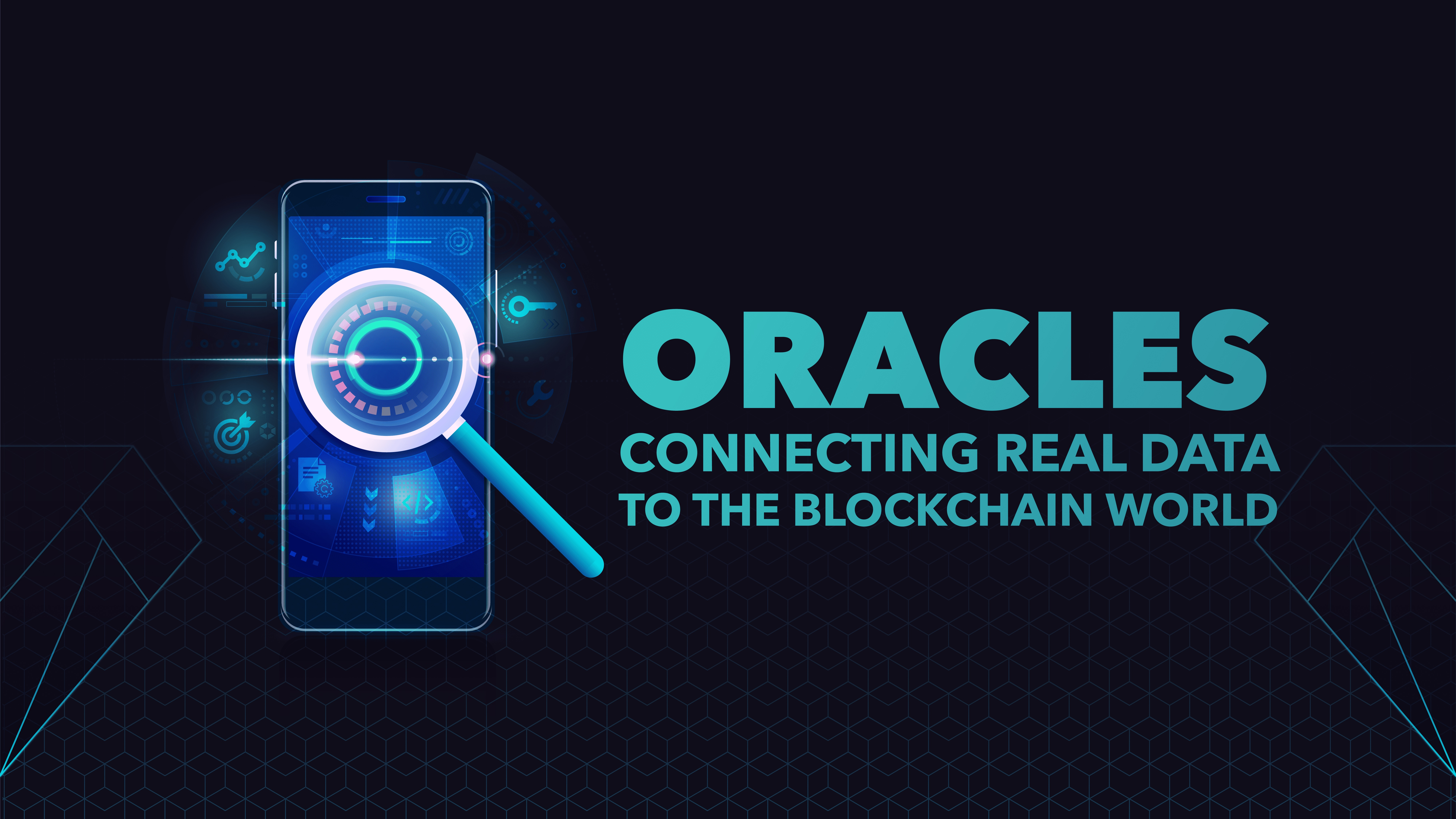/communicating-real-world-data-with-blockchain-and-back-via-oracles-9b2s3zkq feature image