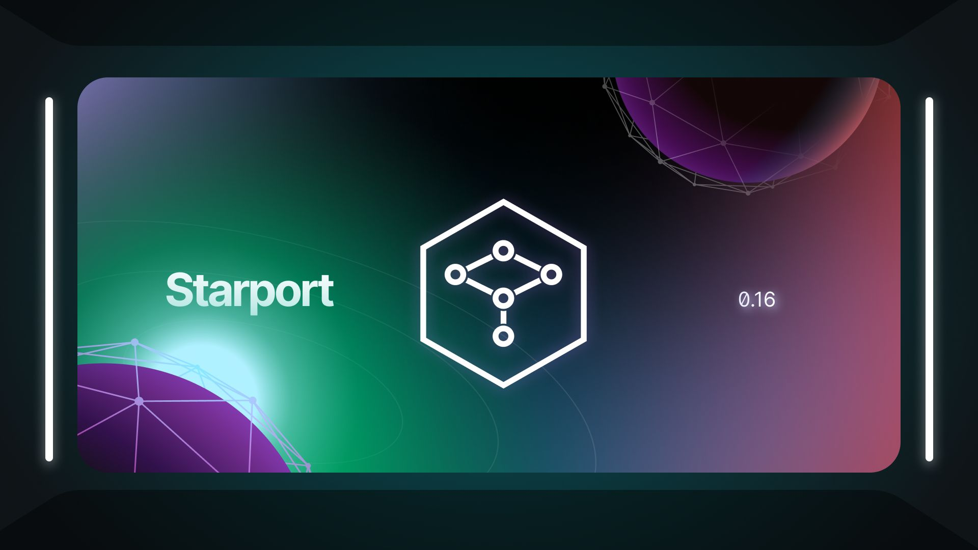 /connect-to-a-dollar75b-ecosystem-by-building-your-blockchain-with-starport-td1r35ex feature image
