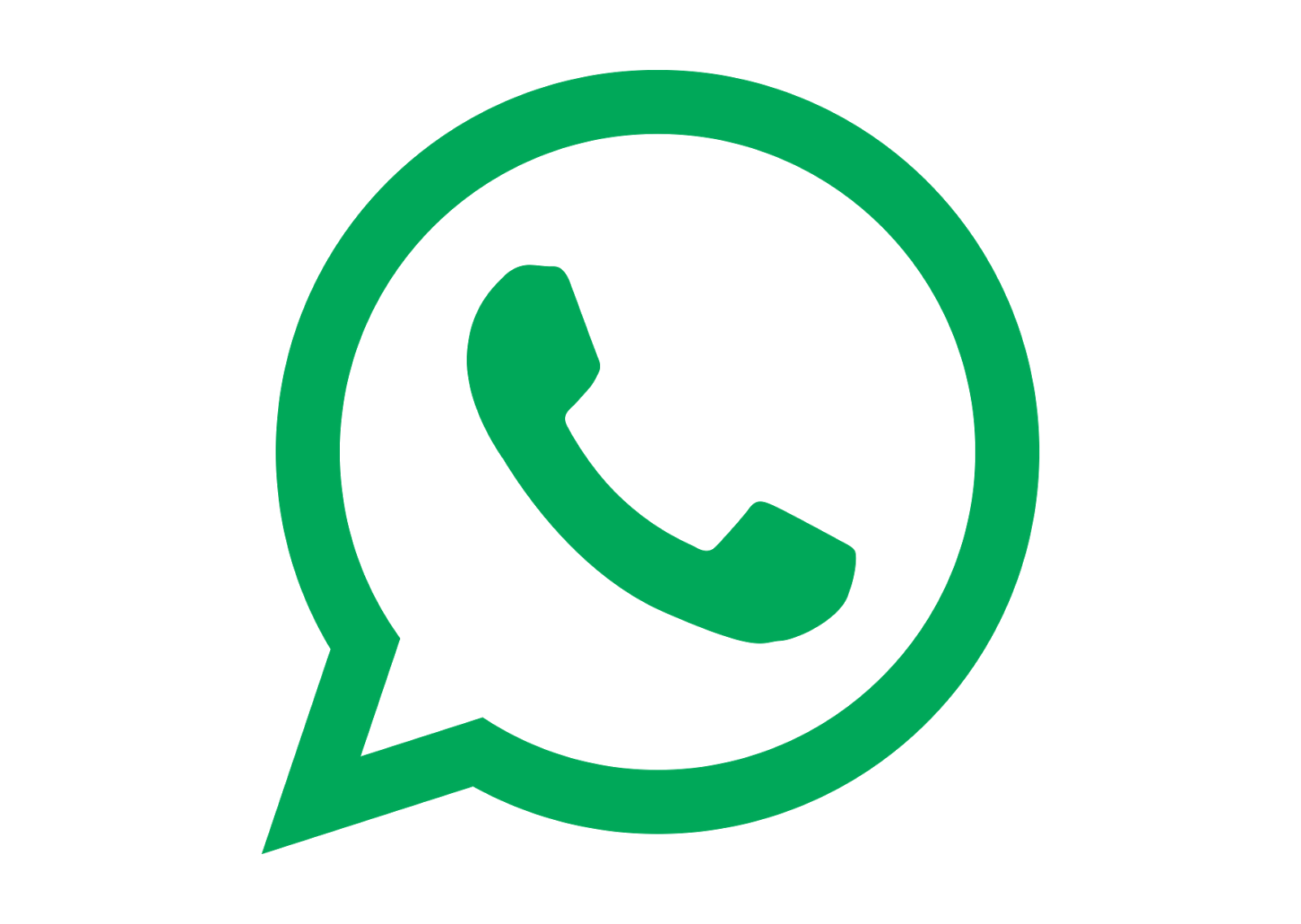 /automating-whatsapp-web-with-alright-and-python-e6i935a1 feature image