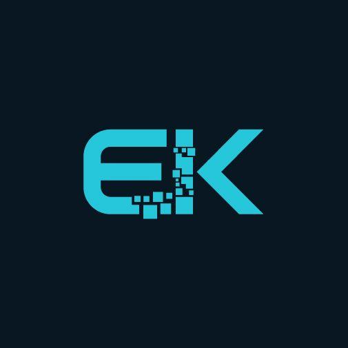 Ermos K Hacker Noon profile picture