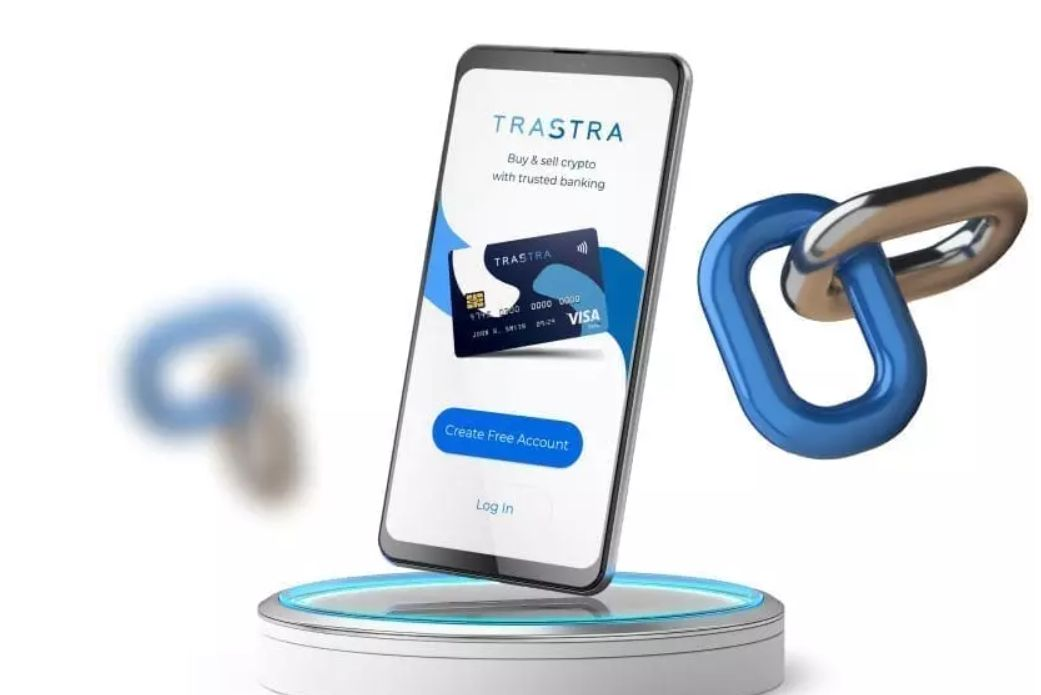 /trastr-as-founder-ceo-roman-potemkin-on-disrupting-the-paypals-of-the-world-with-crypto feature image
