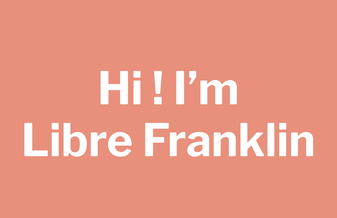 /tips-about-using-libre-franklin-a-versatile-font-for-friendly-brands-mo2t34hn feature image